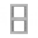 13237004 K.5 Рамка 2-я, вертикальная сталь