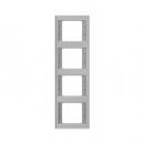 13437004 K.5 Рамка 4-я, вертикальная сталь