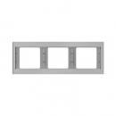 13737004 K.5 Рамка 3-я, горизонтальная сталь