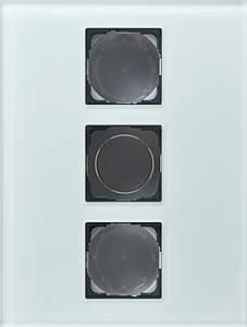 138318 Gira - Накладка для модульной стойки тройная  купить в Москве, цена в России: опт, розница | smartipad.ru