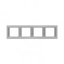 13837004 K.5 Рамка 4-я, горизонтальная сталь