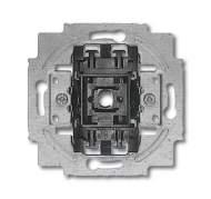 1413-0-1078 (2020 US-507) BJE Мех Выключателя 1-полюсн кнопочного с N-клеммой (н/о контакт) 10А 250В