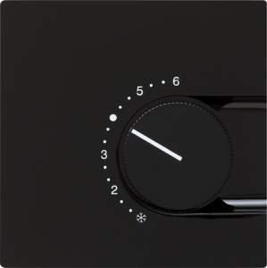149047 Накладка для регулятора температуры пола