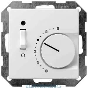 149401 Накладка для регулятора температуры