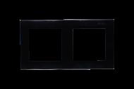 1500620-032 15 Чёрный Рамка 2-я
