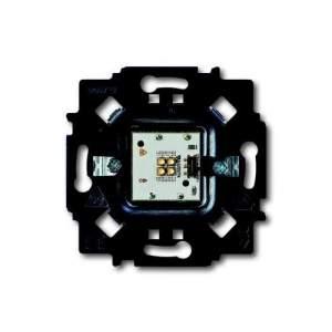 1510-0-0012 (2067/13 U) BJE Мех Механизм светового LED модуля iceLight, FM, 4000К(холодный),350 мА,5 Вт
