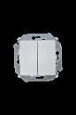 1590753-033 15 Алюминий Коробка для наружного монтажа 3-я
