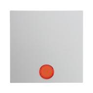 """Berker 16211909 Выключатель 1-клавишный с подсветкой, Цвет:""""белый"""" серия  купить в Москве, цена в России: опт, розница   smartip"""