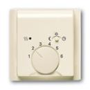 1710-0-3746 (1795-72) BJE Impuls Беж Накладка для терморегулятора (мех 1095 U, 1096 U)