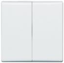 1731-0-1601 (2105-34) BJE Allwetter 44 Альпийский Бел Клавиша 2-ая