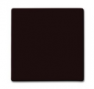 1731-0-1958 BJE Allwetter 44 Коричн. Клавиша для механизма 2-клавишного выключателя/переключ./кнопки, IP44