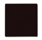 1731-0-1962 BJE Allwetter 44 Коричн. Клавиша для механизма 1-клавишного выключателя/переключ./кнопки, IP44