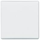 1731-0-3991 (1731-0-1593) BJE Allwetter 44 Альпийский Бел Клавиша 1-ая