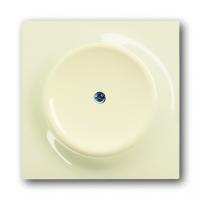 1753-0-0034 (1742-72) BJE Impuls Беж Заглушка