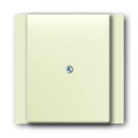 1753-0-0046 (1749-72) BJE Impuls Беж Вывод кабеля (с суппортом)