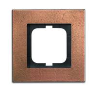 8200-0-0059 (8215 U) BJE Busch-iDock Плата для механизма цифрового FM-радио, цвет сталь