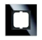 1754-0-4322 (1721-825) BJE Carat Стекло Черное Рамка 1-ая