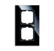 1754-0-4323 (1722-825) BJE Carat Стекло Черное Рамка 2-ая