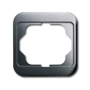 1754-0-4509 (1754-0-4124) BJE Alpha Exclusive Титан Рамка 1-ая