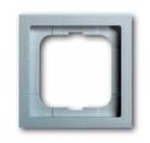 1754-0-4529 (1754-0-4301) BJE Future Алюминий Рамка 1-ая