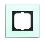 1754-0-4542 (1754-0-4250) BJE Carat Стекло Рамка 1-ая