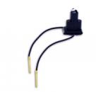 1784-0-0016 (8332-1) BJE Duro Лампа подсветки для 1-клавишных накладных Выключатели IP44 (подключение проводами)