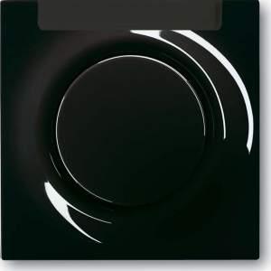 1789 LI-71 BJE Impuls Чёрный Бриллиант Клавиша 1-я с подсветкой и симв свет