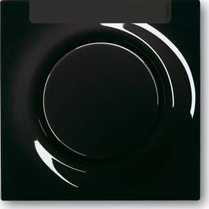 1789 TR-71 BJE Impuls Чёрный Бриллиант Клавиша 1-я подсветкой и симв ключ