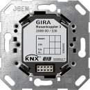 200900 Шинный соединит. 3 отдельный датчик KNX/EIB