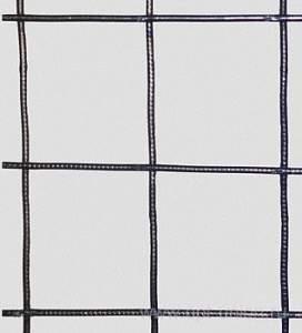 Sentido  лицевая панель, четырехклавишный, цвет белизна арт.202-04