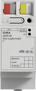 207000 Логический модуль KNX