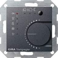 210028 Многофункциональный термостат 4-канальный