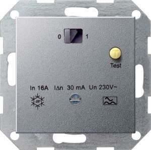 2101203 Многофункциональнаяладка GIRA instabus knx-eib серия KNX/EIB