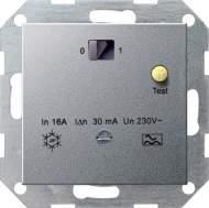 210426 Датчик CO2 KNX/EIB