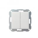 210427 Датчик CO2 KNX/EIB