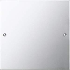 2131609 Комплект клавиш, 1 шт.