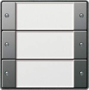 213320 Комплект клавиш, 3 шт.