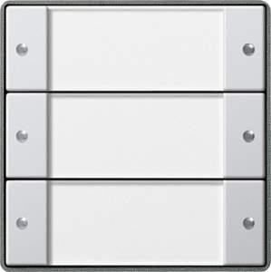 2133203 Комплект клавиш, 3 шт.