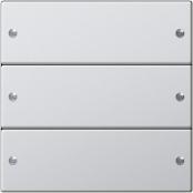 2133211 Комплект клавиш, 3 шт.