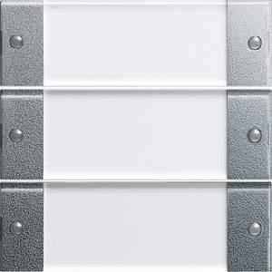 213326 Комплект клавиш, 3 шт.