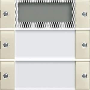 214201 Комплект клавиш, 2 шт. Plus