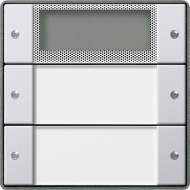2142203 Комплект клавиш, 2 шт. Plus