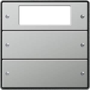 2142210 Комплект клавиш, 2 шт. Plus