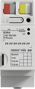 "216700 Устройство ""IP-Router"""