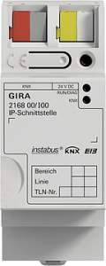 216800 KNX/EIB REG