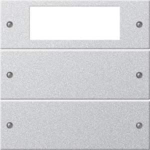 219226 Комплект клавиш Plus, 2 шт.