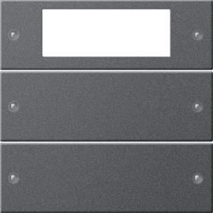 219228 Комплект клавиш Plus, 2 шт.