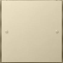 2251111 Настенный сверхплоский передатчик 1