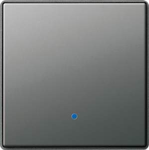 226120 Сенсорная накладка для выключателей System 2000