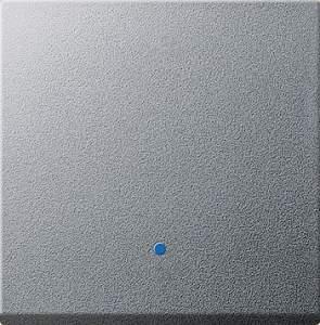 226126 Сенсорная накладка для светорегуляторов System 2000